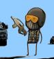 LegoGameFAN képe